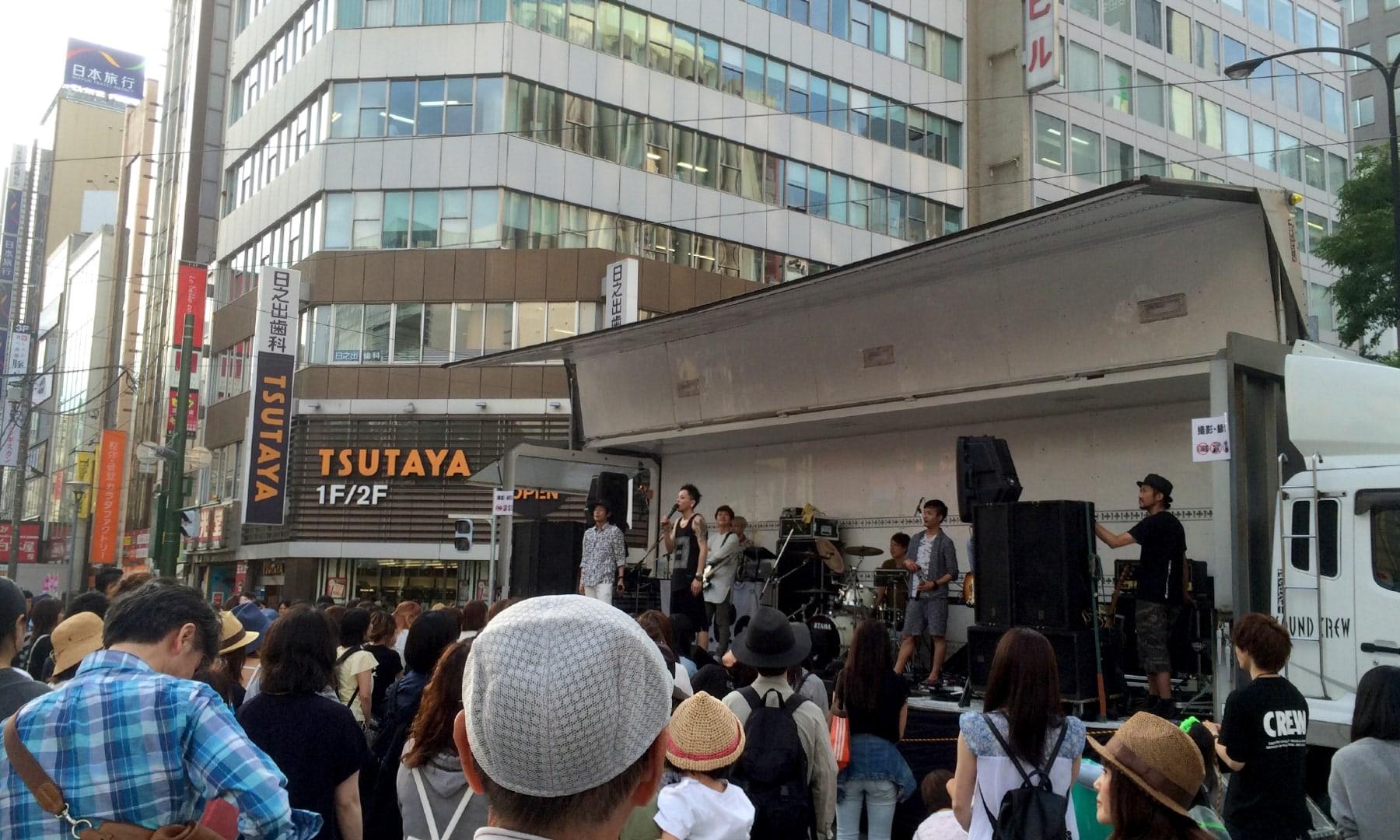 hokoten_ongaku_slide_03