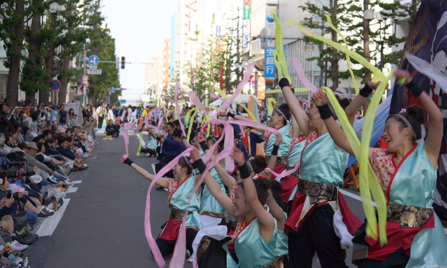hokoten_yosakoi_slide_02